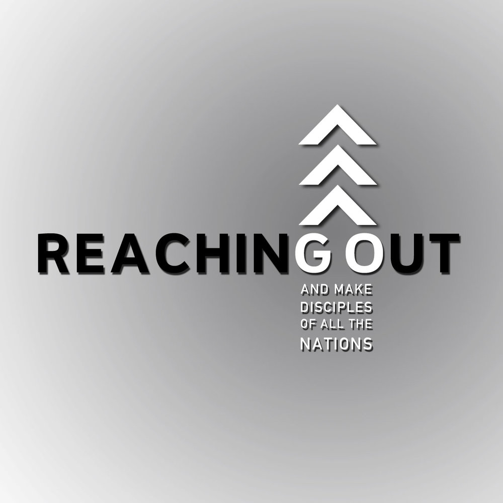 Reaching-OutSquare.jpg