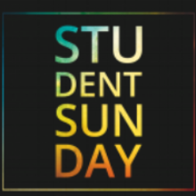 StudentSunday(2).png