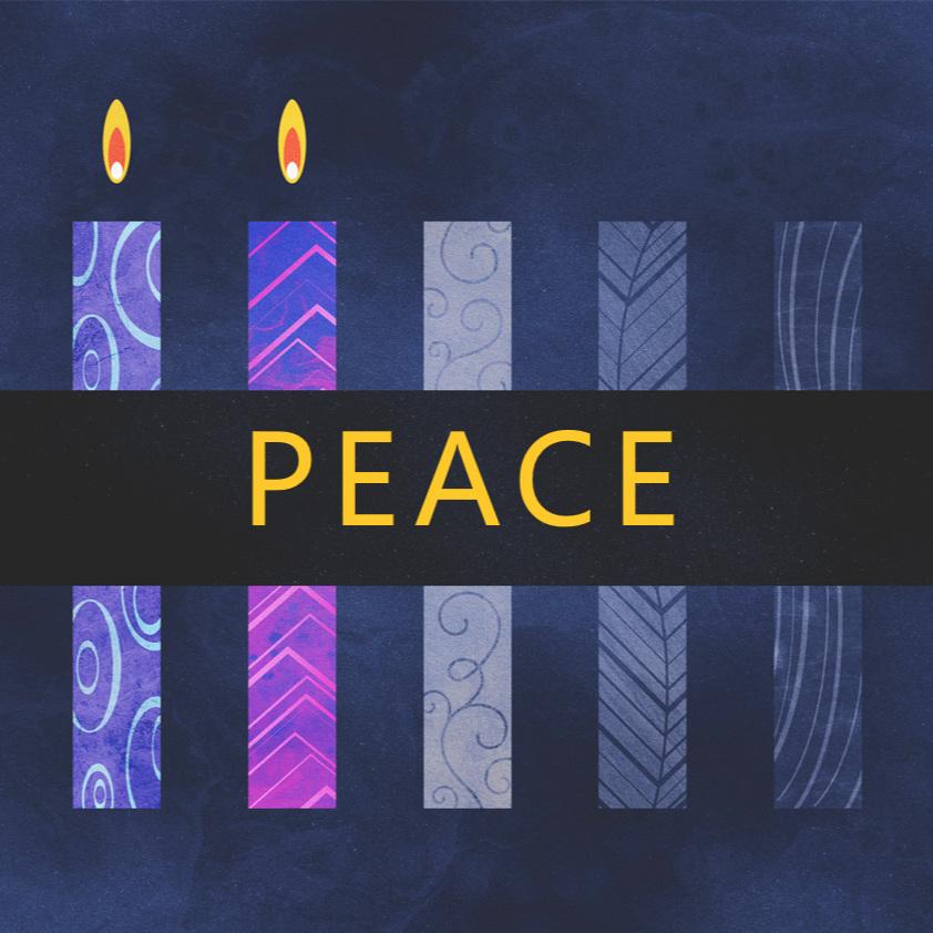 Peace.jpg.jpg