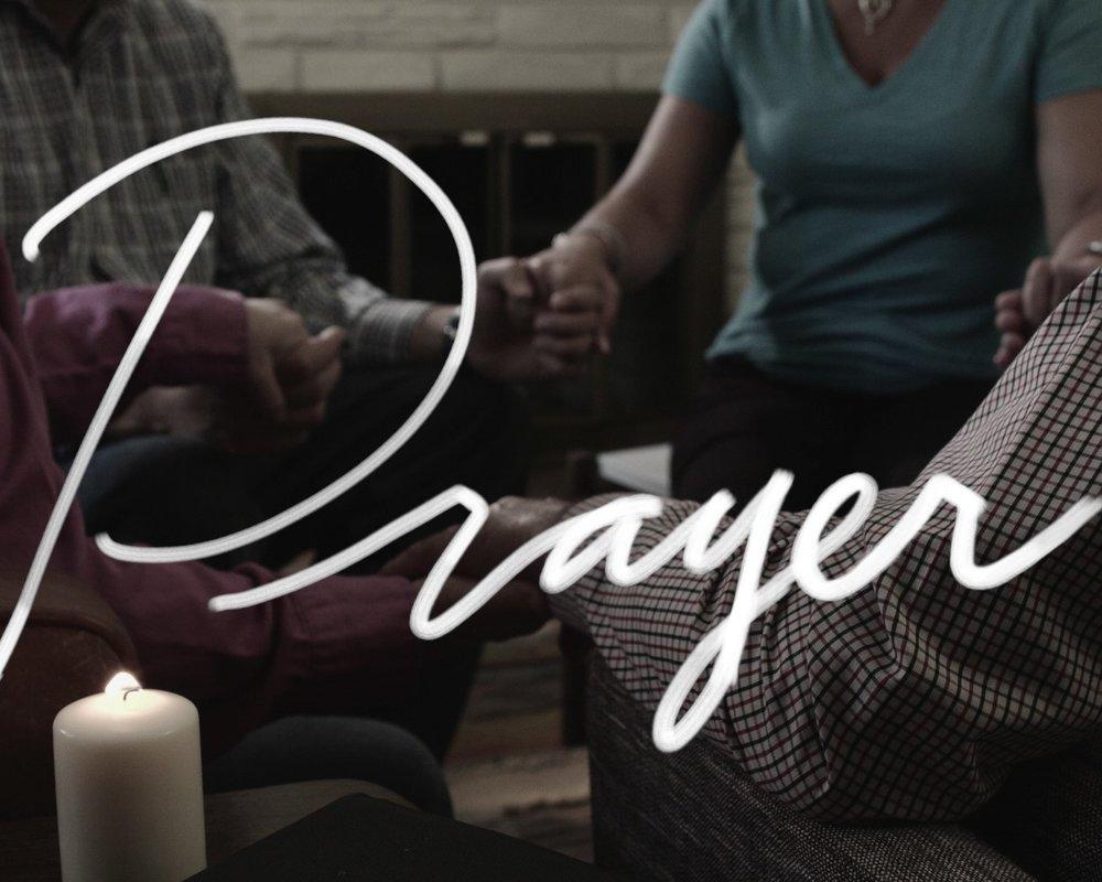 prayer-Wide 16x9.jpg