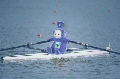 teletubbies-rowing.jpg