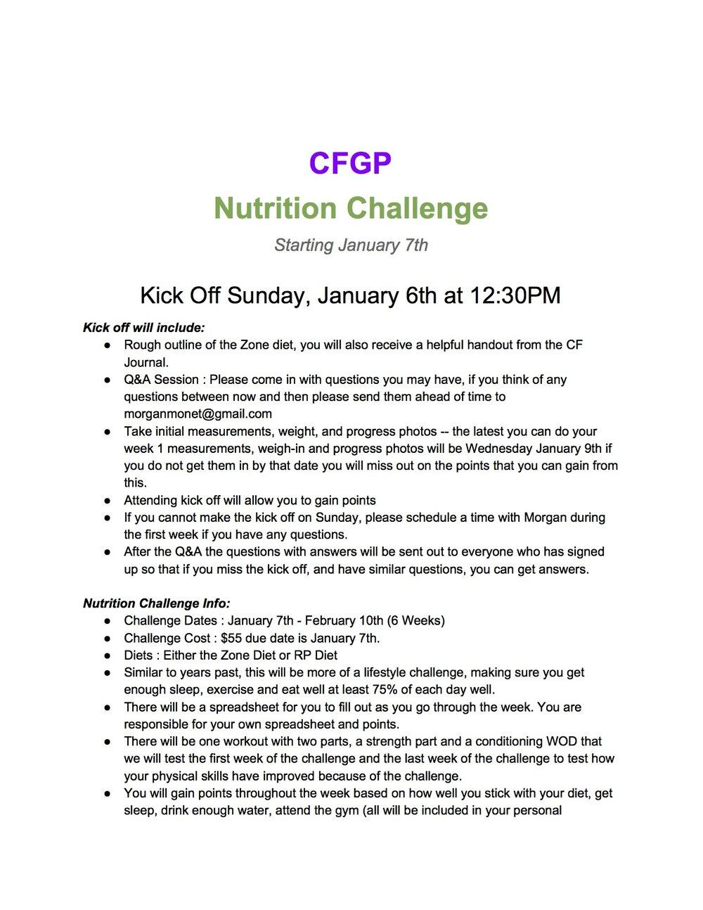 Nutrition Challenge 1.7.jpg