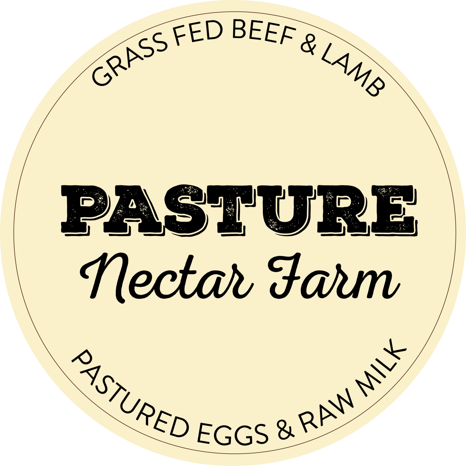 South Springfield — Pasture Nectar Farm