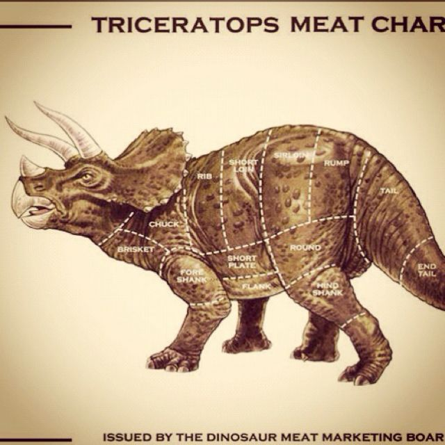 Dinosaur meat chart.jpg