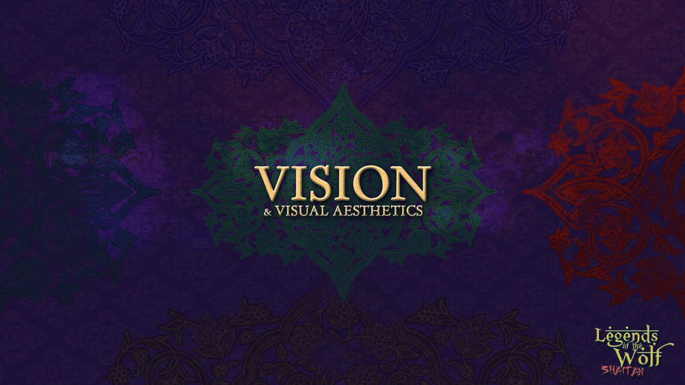 08 WOLF Deck Vision Cover V2.jpg