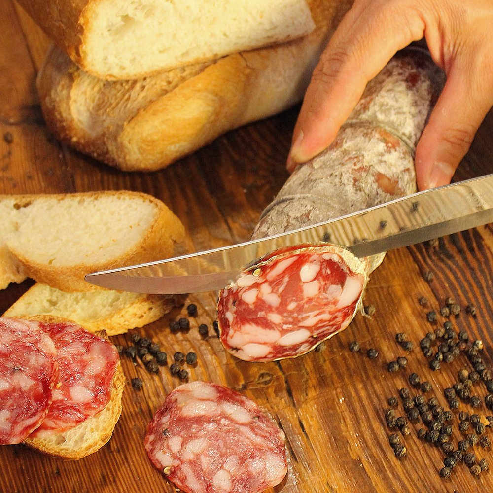 salame-dentesano