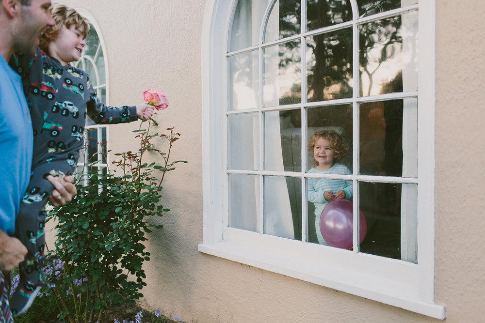 ohhappydawnphotographyfamily-34.jpg