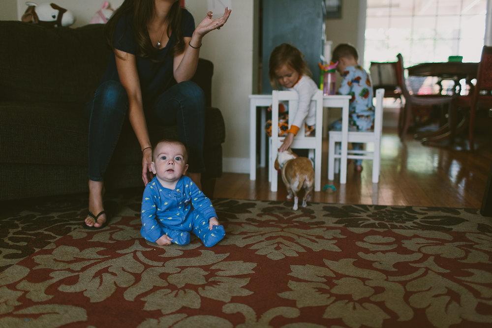 ohhappydawnphotographyfamily-47.jpg