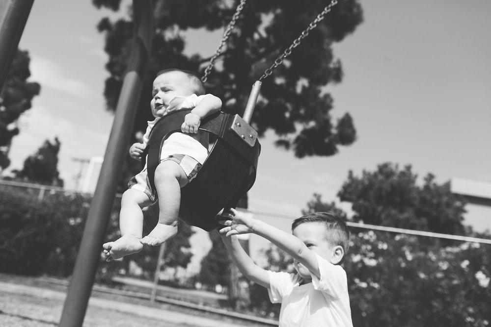 ohhappydawnphotographyfamily-57.jpg