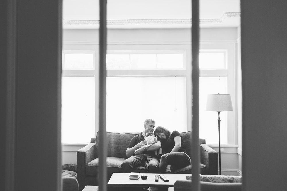 ohhappydawnphotographyfamily-39.jpg