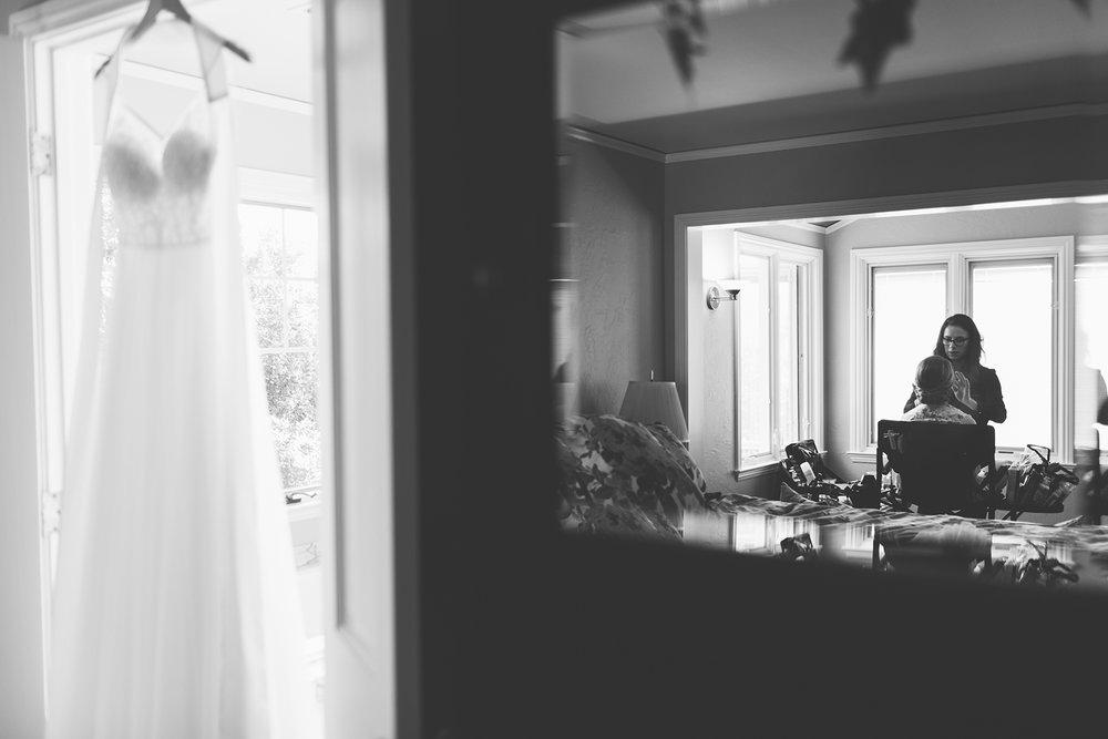 ohhappydawnphotographywedding-7.jpg