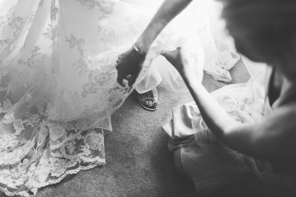 ohhappydawnphotographywedding-18.jpg