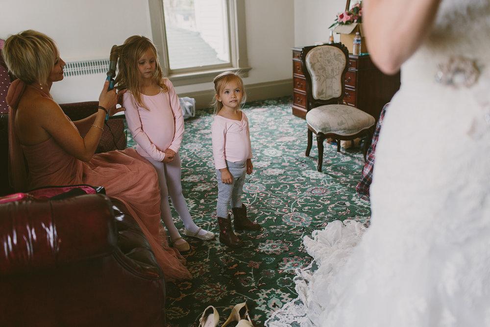ohhappydawnphotographywedding-22.jpg