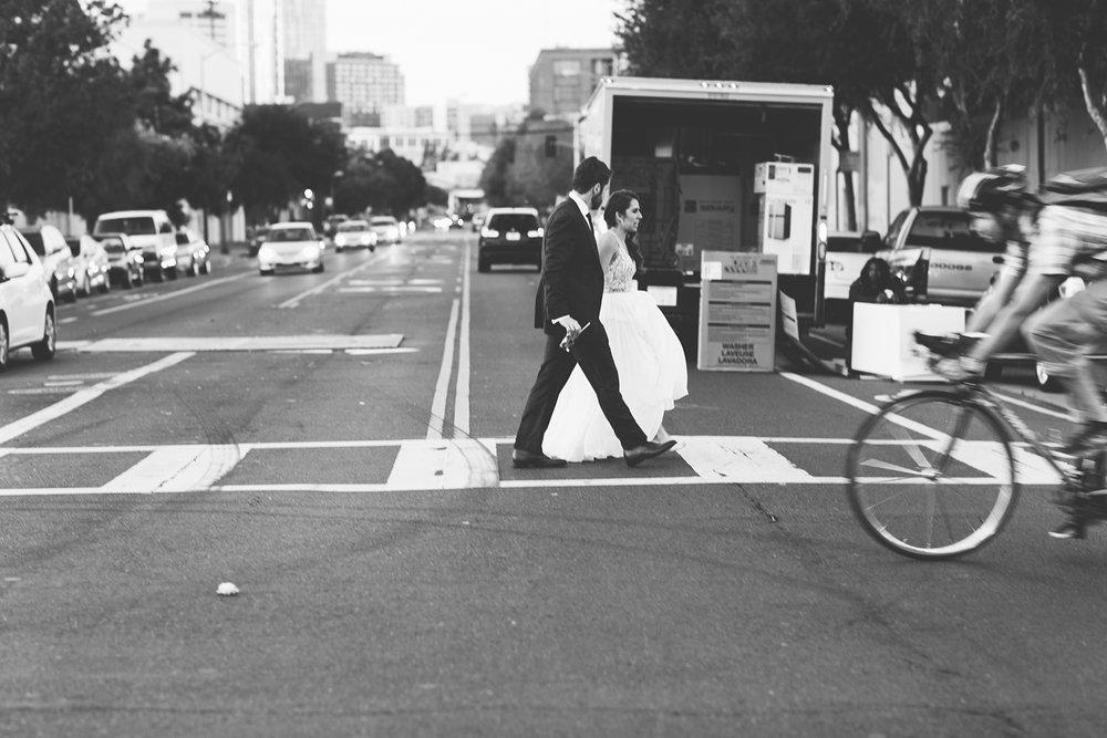 ohhappydawnphotographywedding-44.jpg