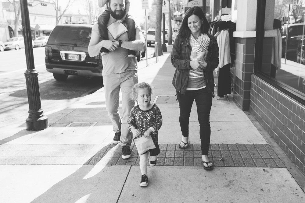 ohhappydawnphotographyfamily-84.jpg