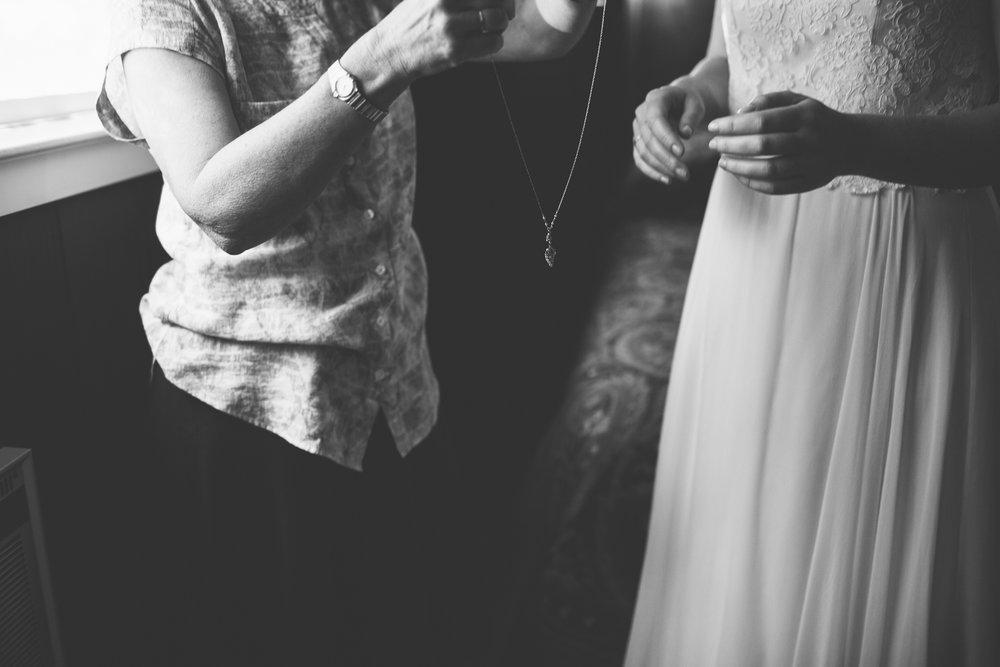 ohhappydawnphotographywedding-102.jpg