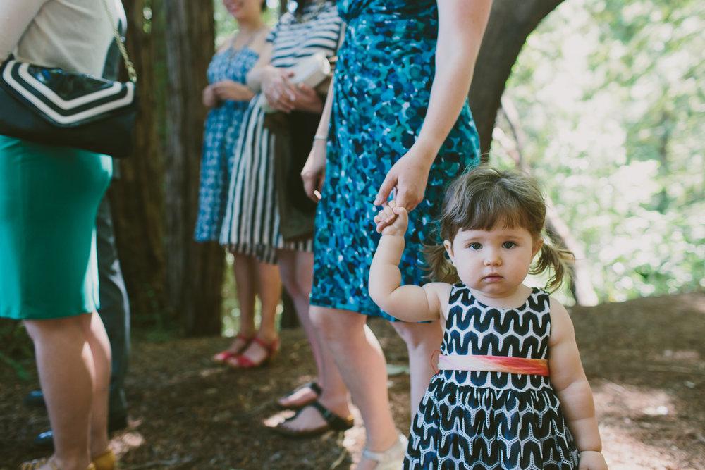 ohhappydawnphotographywedding-104.jpg
