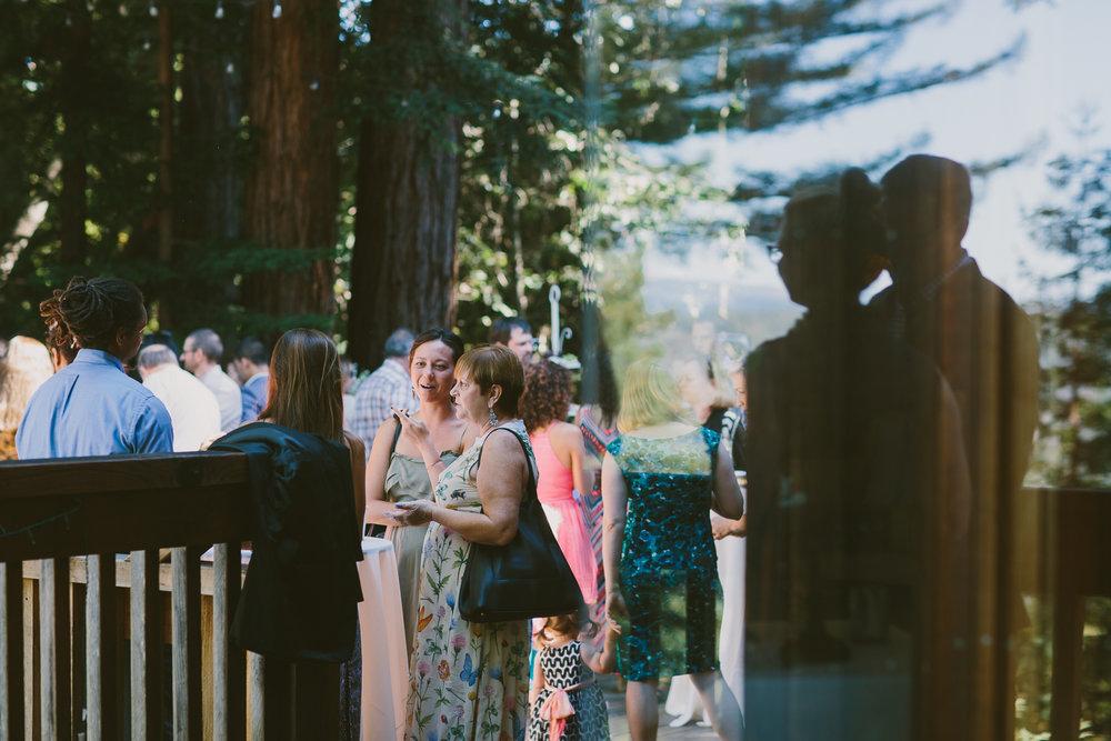 ohhappydawnphotographywedding-107.jpg
