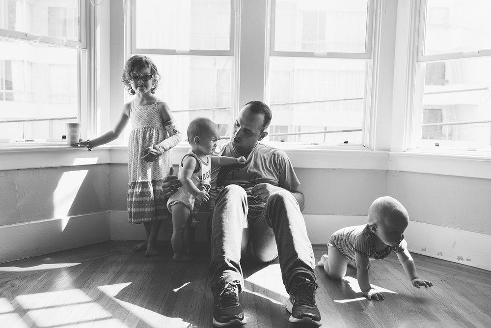 ohhappydawnphotographyfamily-22.jpg