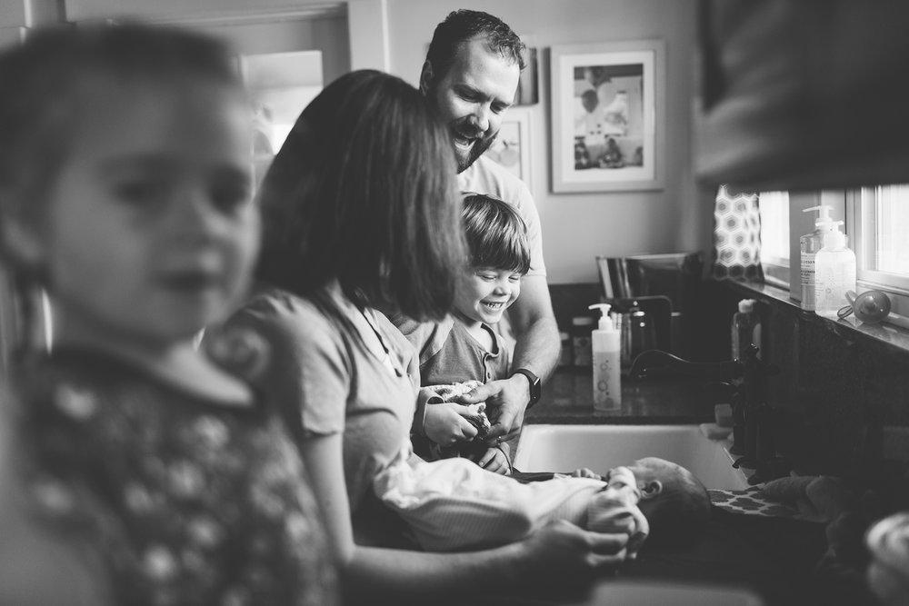 ohhappydawnphotographyfamily-70.jpg