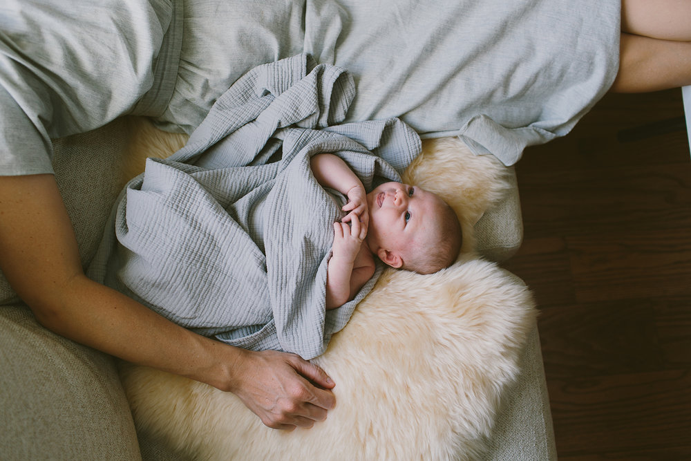 ohhappydawnphotographyfamily-28.jpg