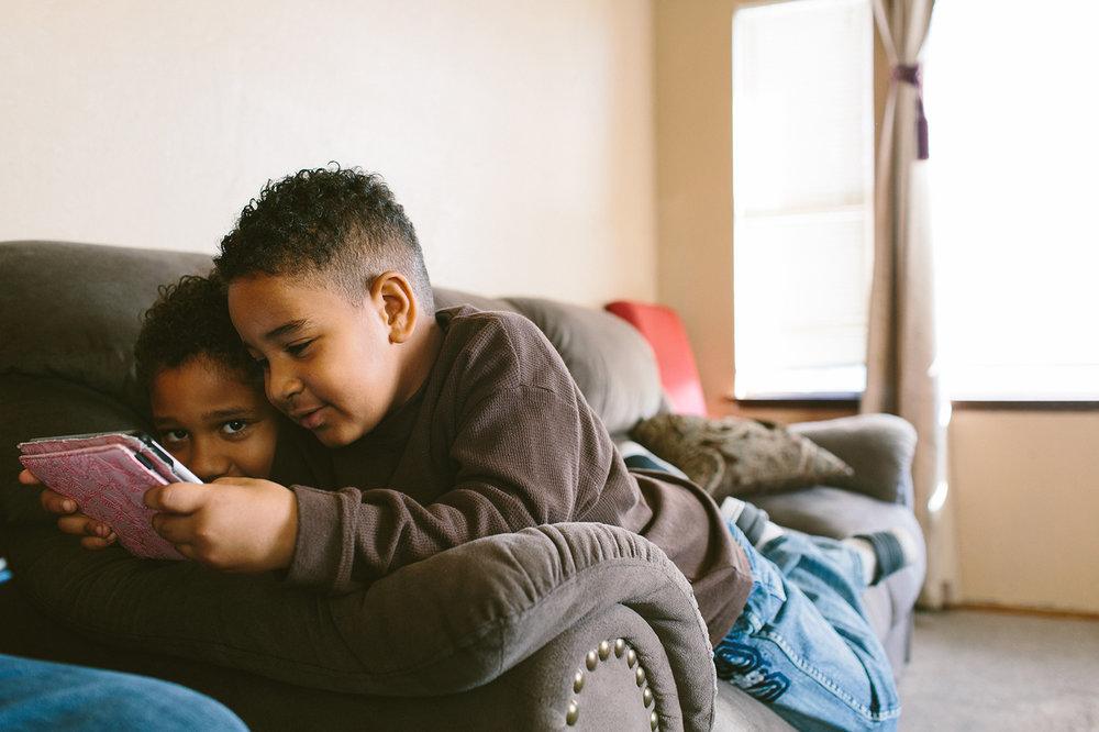 ohhappydawnphotographyfamily-108.jpg