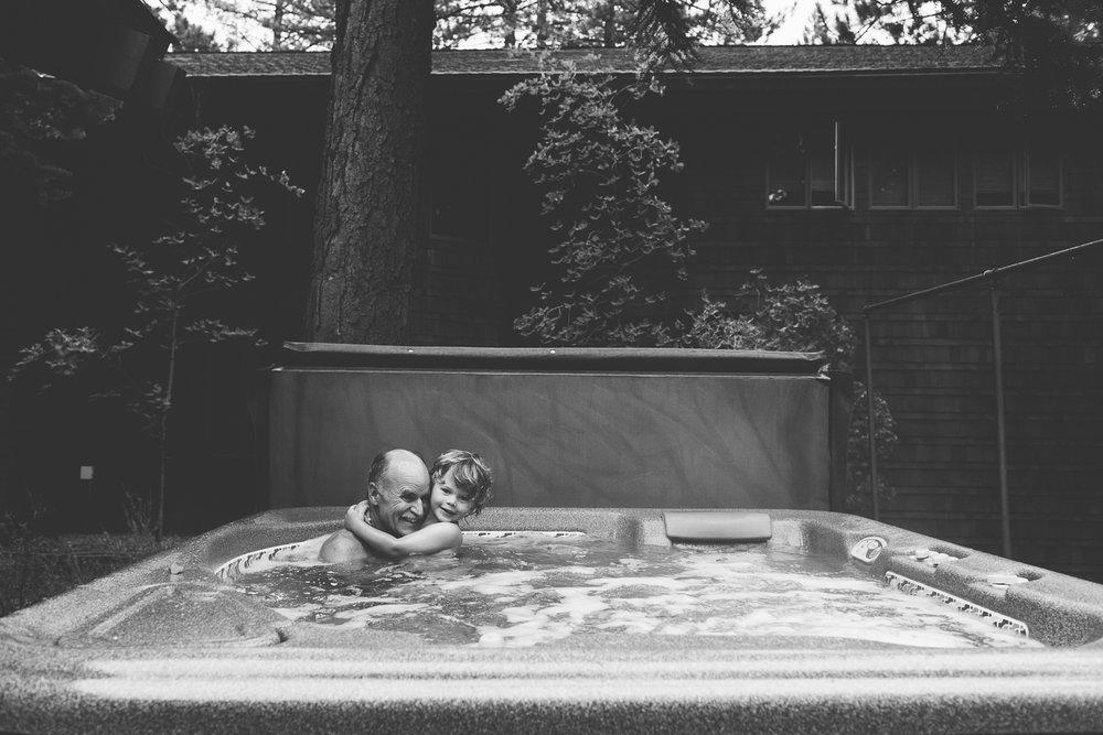 ohhappydawnphotographyfamily-150.jpg