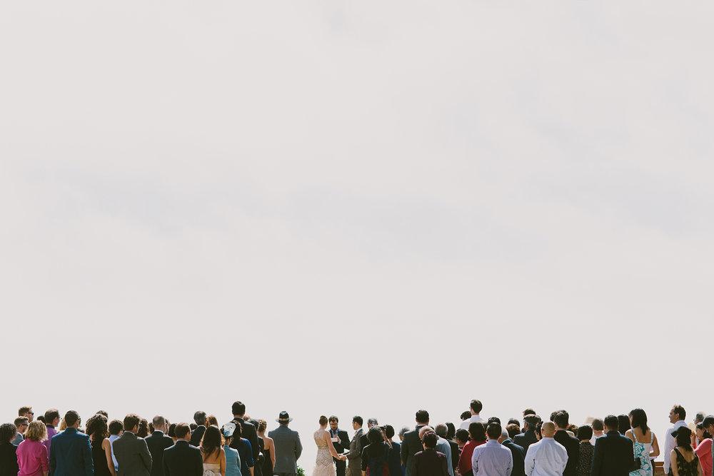 ohhappydawnphotographywedding-69.jpg