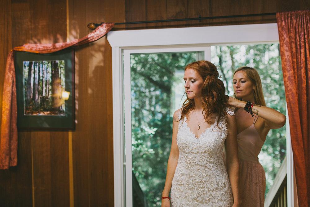 ohhappydawnphotographywedding-10.jpg