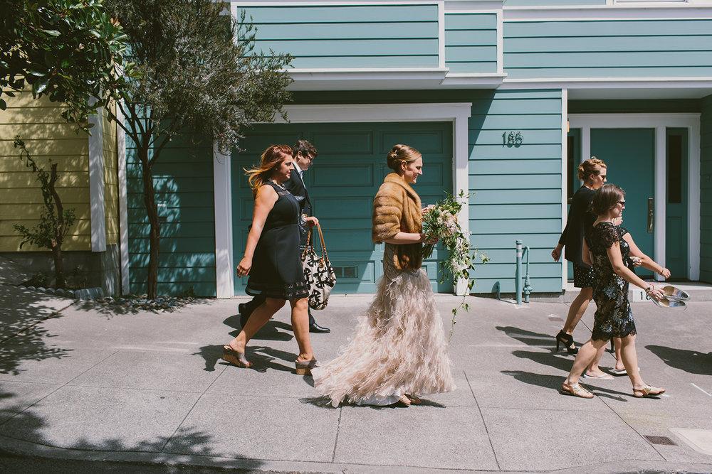 ohhappydawnphotographywedding-55.jpg