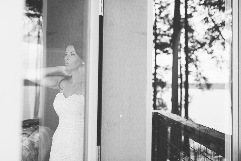 ohhappydawnphotographywedding-124.jpg