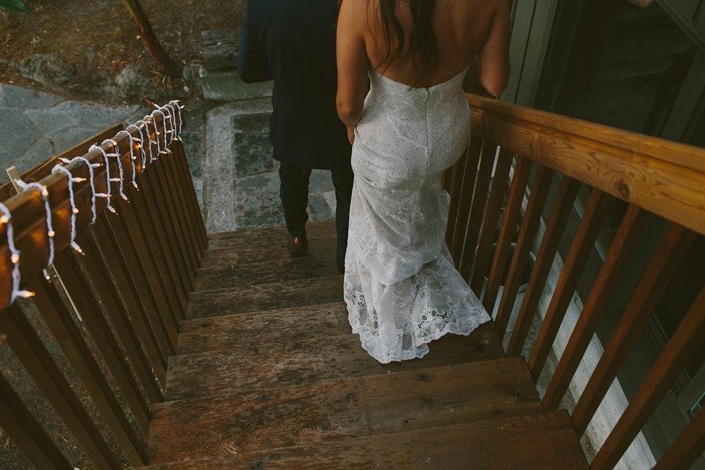 ohhappydawnphotographywedding-138.jpg