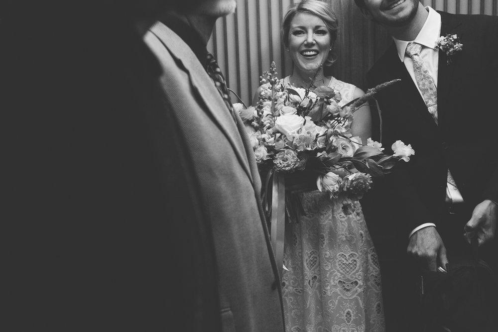 ohhappydawnphotographywedding-149.jpg