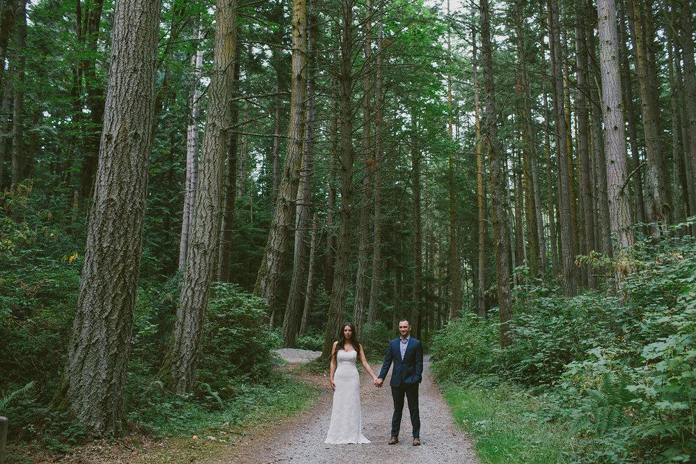 ohhappydawnphotographywedding-132.jpg