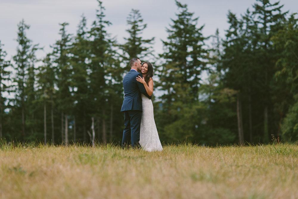 ohhappydawnphotographywedding-129.jpg