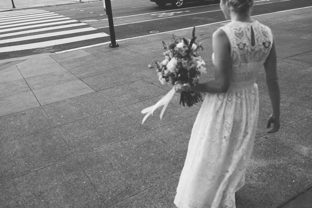 ohhappydawnphotographywedding-156.jpg