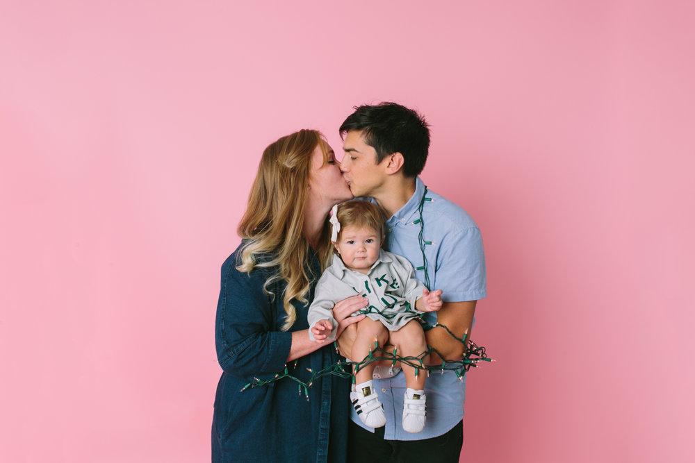 holidaypopup_riccardifamily-5.jpg