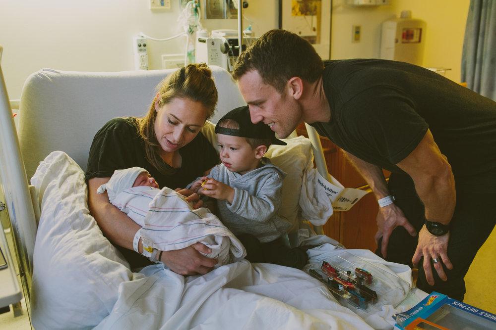wesbowenbirth-184.jpg