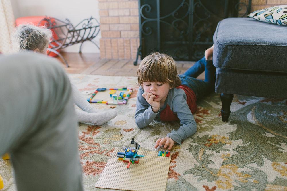 ohhappydawnphotographyfamily-76.jpg