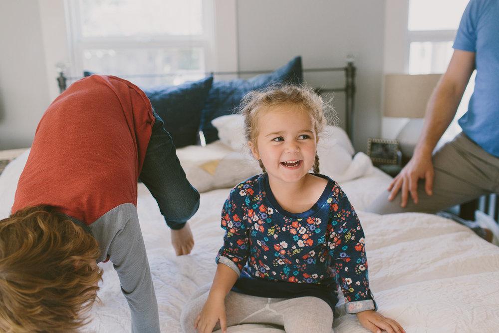 ohhappydawnphotographyfamily-77.jpg