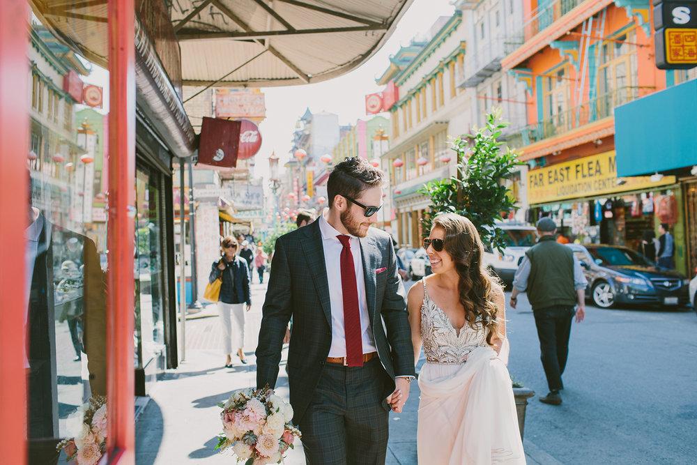 ohhappydawnphotographywedding-40.jpg