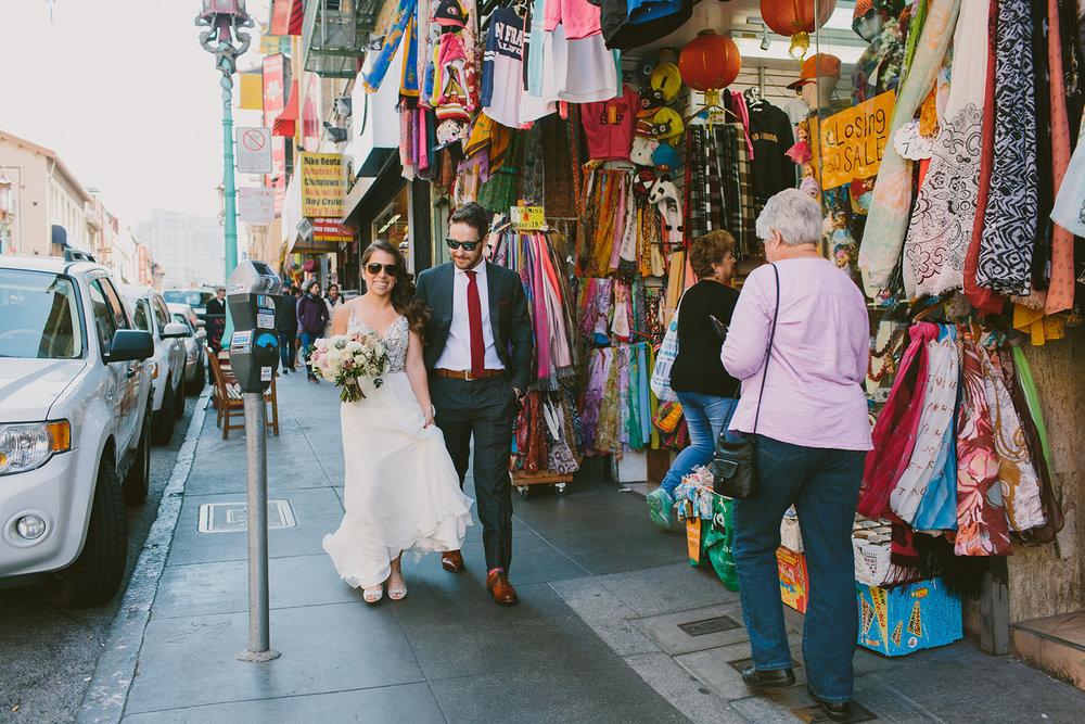 ohhappydawnphotographywedding-39.jpg