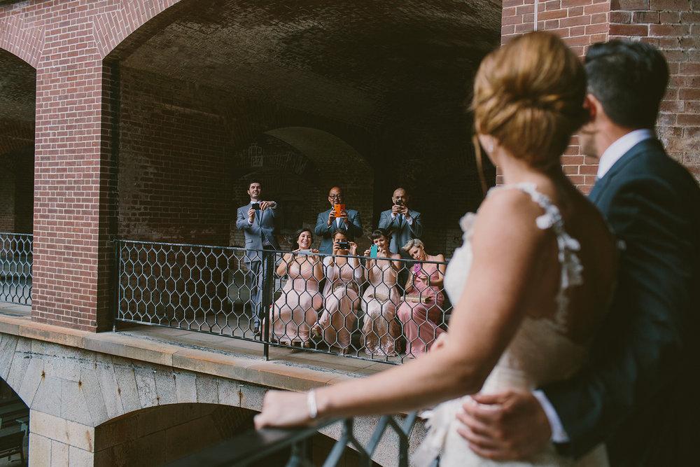 ohhappydawnphotographywedding-20.jpg