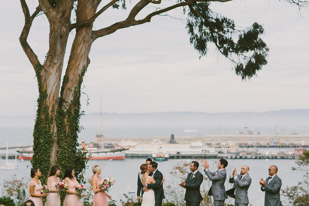 ohhappydawnphotographywedding-24.jpg