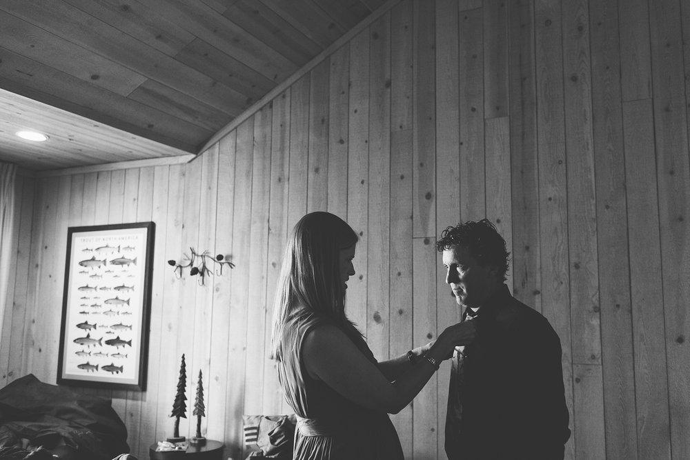 ohhappydawnphotographywedding-27.jpg
