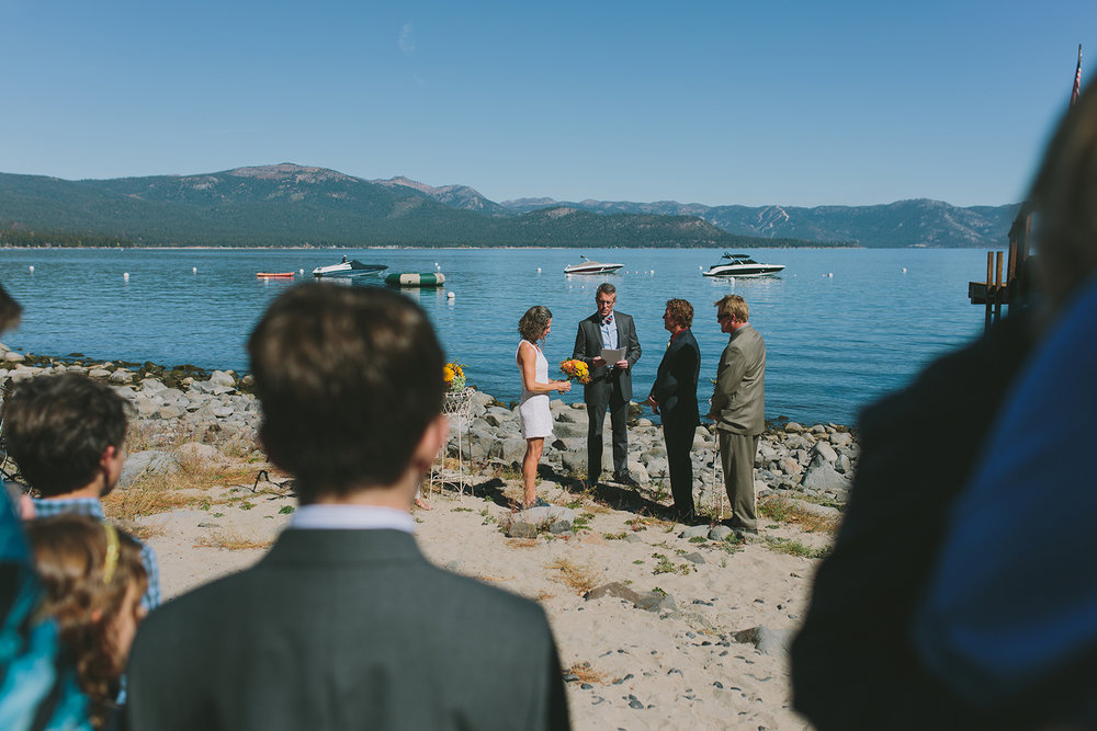 ohhappydawnphotographywedding-30.jpg