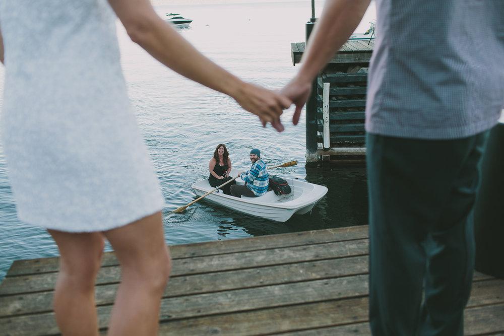ohhappydawnphotographywedding-35.jpg