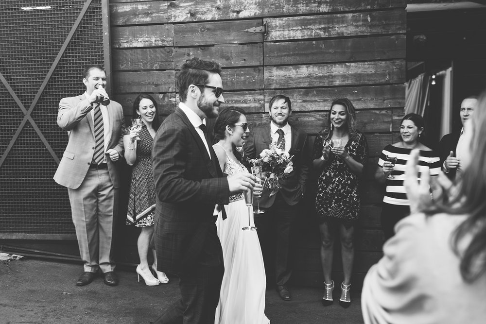 ohhappydawnphotographywedding-43.jpg