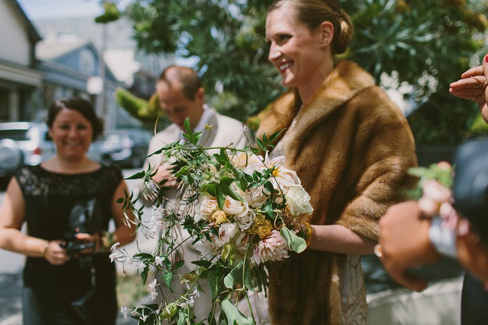 ohhappydawnphotographywedding-53.jpg