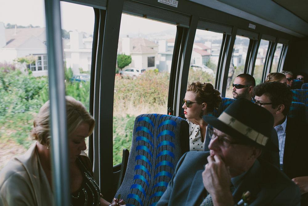 ohhappydawnphotographywedding-58.jpg